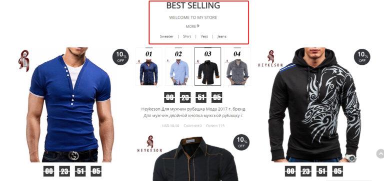 Копии известных брендов одежды на алиэкспресс